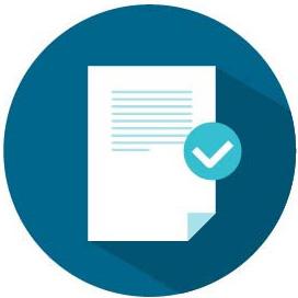 Förordningar, Föreskrifter, Allmänna råd